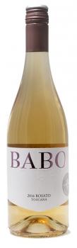 2016 BABO Rosato